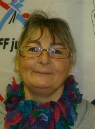 Marie Dominique BAUDE